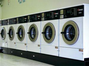 Laundry Sepatu Premium diPontianak