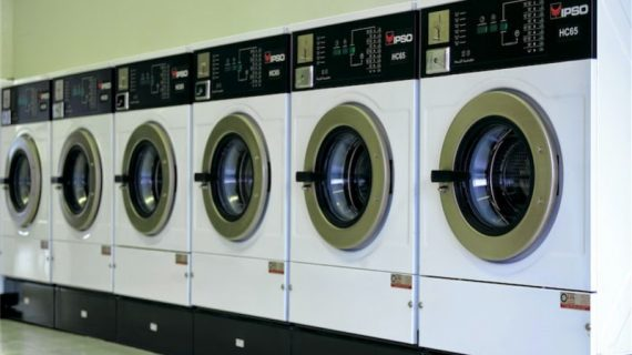 Peluang Bisnis Laundry Sepatu Pontianak