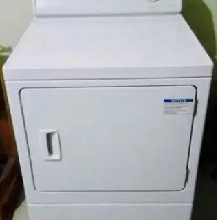 Mesin pengering Laundry Nomor 1 di Pontianak Timur