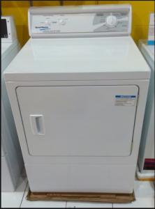 Agen mesin Pengering Laundry berkelas di Bekasi