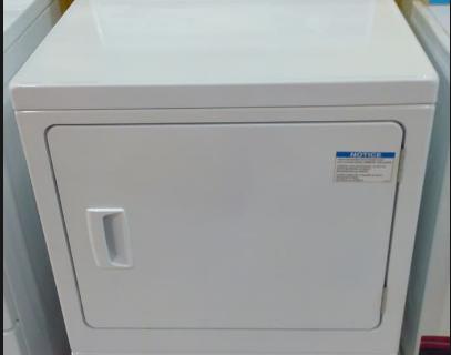 Agen Mesin Pengering Laundry termurah di Kalimantan