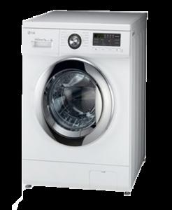 Grosir Mesin Laundry No.1 di Pontianak