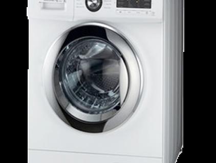 Agen Mesin cuci untuk Usaha Laundry