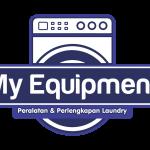 Paket Bisnis Laundry Termurah Singkawang