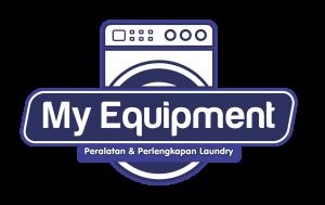 Jual Paket Bisnis Laundry Satuan Singkawang