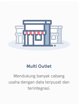 Software Laundry Smartlink Praktis Di Jakarta Timur