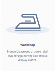 Aplikasi Laundry Paling Aman Di Jakarta