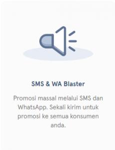 Aplikasi Laundry Mudah Di Ibukota Jakarta