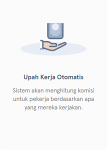 Aplikasi Laundry Elegan Di Jakarta Barat
