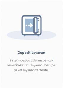 Aplikasi Laundry Mudah Jakarta