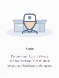Aplikasi Laundry Tercepat Di Ibukota Jakarta