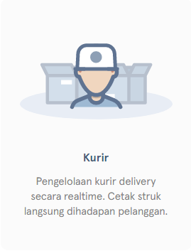 Aplikasi Laundry Smartlink Mudah Digunakan Di Banten