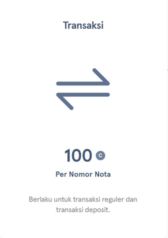Jual Aplikasi Laundry Smartlink Tercepat Di Jakarta Pusat