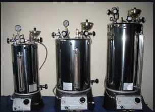 Menjual Produk Setrika Boiler Gas Lengkap Termurah