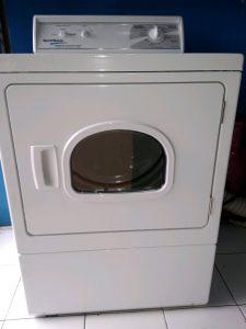 Jual Paket Usaha Laundry Murah Semarang