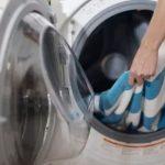 Kelas Laundry Bersertifikat Kota Pontianak