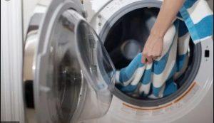 Pelatihan Laundry Terlengkap di Pontianak Timur
