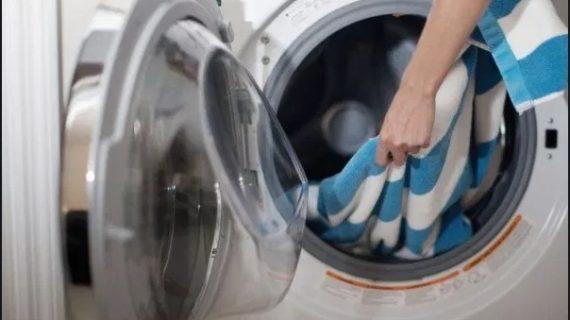 Panduan Laundry di Kota Pontianak