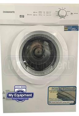 Harga Paket Usaha Laundry Rumahan Semarang