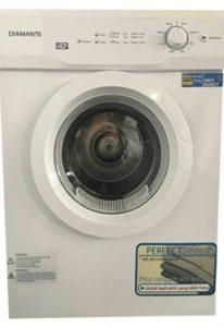 Paket Usaha Laundry Banten