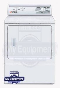 Jual Paket Bisnis Laundry Lengkap Pekalongan