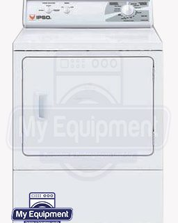 Paket Usaha Laundry Tanggerang