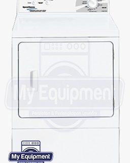 Paket Usaha Laundry Kiloan Bandung