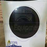 Jual Paket Bisnis Laundry Termurah Sukabumi
