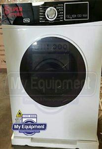 Harga Paket Usaha Laundry Semarang