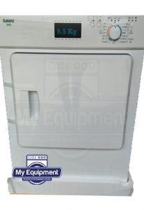 Paket Bisnis Laundry Lengkap Pekalongan