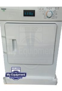 Harga Paket Usaha Laundry Termurah Semarang