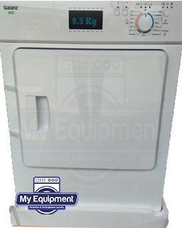 Paket Bisnis Laundry Rumahan Tasikmalaya