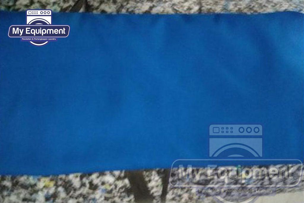Jual Paket Bisnis Laundry Lengkap Purwokerto