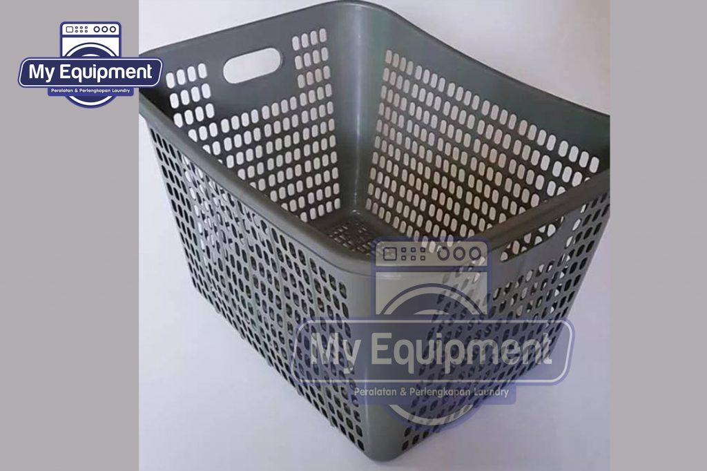 Jual Paket Usaha Laundry Ekonomis Semarang