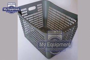 Paket Bisnis Laundry Murah Jakarta Timur
