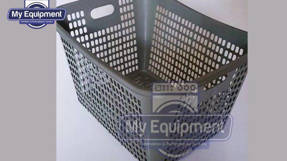 Paket Bisnis Laundry Pemula Purwokerto