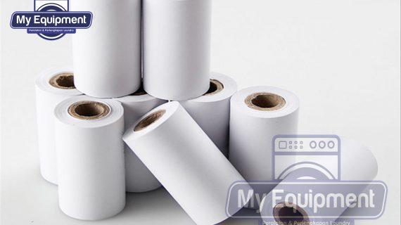 Harga Paket Bisnis Laundry Termurah Bekasi