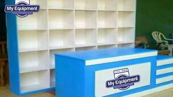 Paket Usaha Laundry Termurah Singkawang