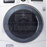 Paket Usaha Laundry Terbaik Purwakarta
