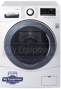 Paket Usaha Laundry Pemula Tasikmalaya