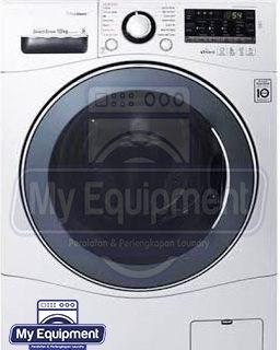 Paket Usaha Laundry Murah Serang