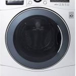 Paket Bisnis Laundry Kiloan Pontianak