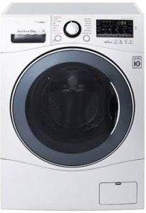 Jual Paket Usaha Laundry Pemula Depok