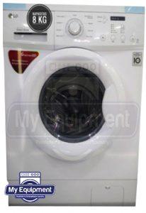 Harga Paket Usaha Laundry Terbaik Semarang