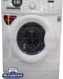 Jual Paket Usaha Laundry Kiloan Semarang