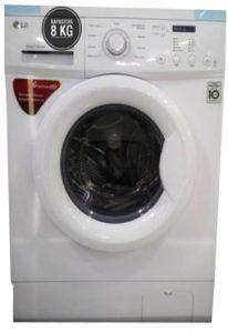 Jual Paket Bisnis Laundry Ekonomis Jakarta Barat
