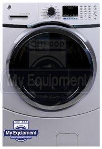Jual Paket Bisnis Laundry Ekonomis Semarang