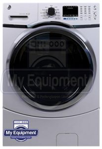 Paket Usaha Laundry Pemula Bandung