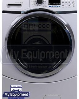 Paket Usaha Laundry Terbaik Bekasi