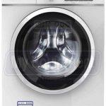 Paket Usaha Laundry Murah Tanggerang